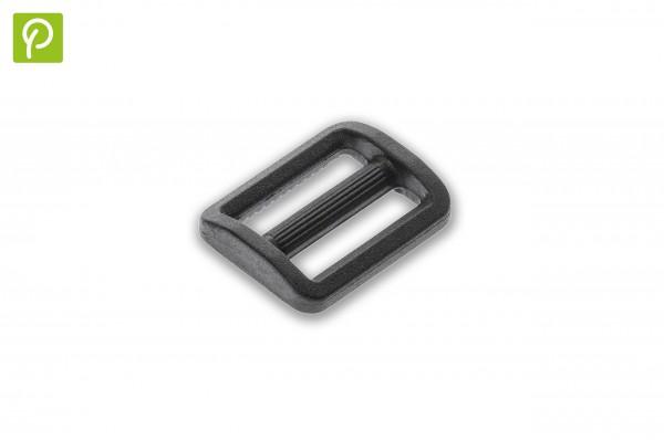 Sliplock made of recycled plastic 25 mm