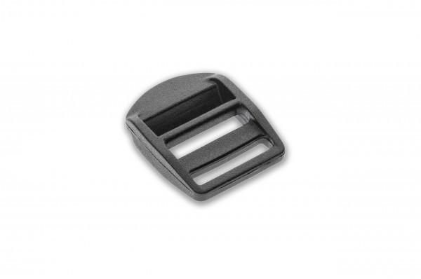 Sliplock made of nylon