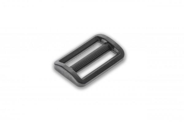 Sliplook made of acetal 30 mm