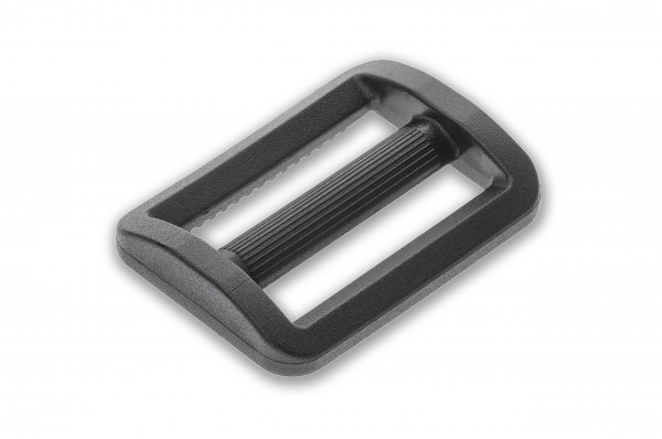 Sliplook made of acetal 50 mm