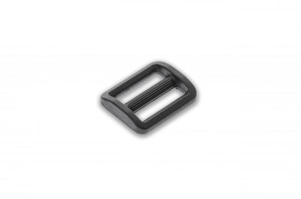 Sliplook made of acetal 20 mm