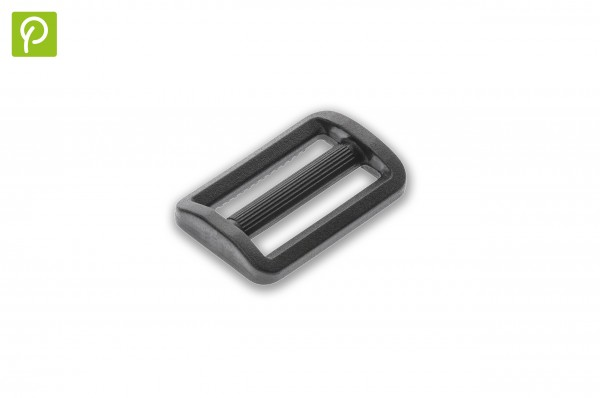 Sliplock made of recycled plastic 30 mm