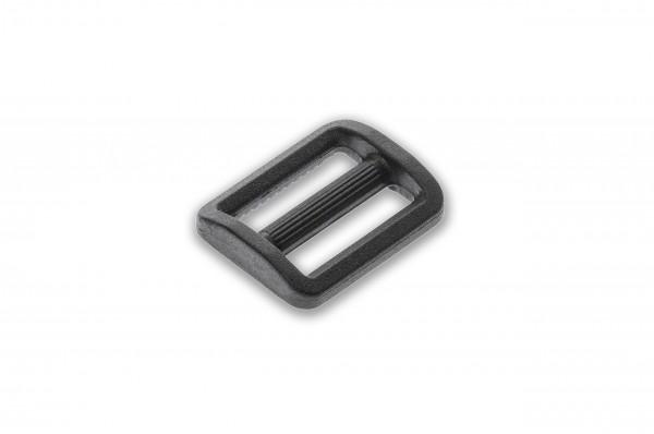 Sliplook made of acetal 25 mm