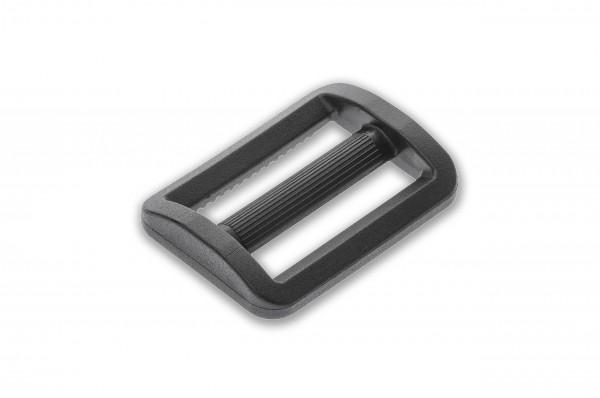 Sliplook made of acetal 40 mm