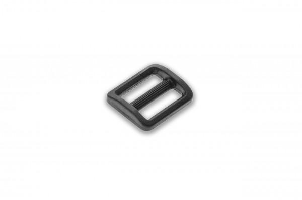 Sliplook made of acetal 16 mm