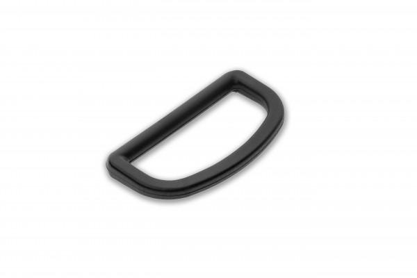D-Ring 20 mm, nylon