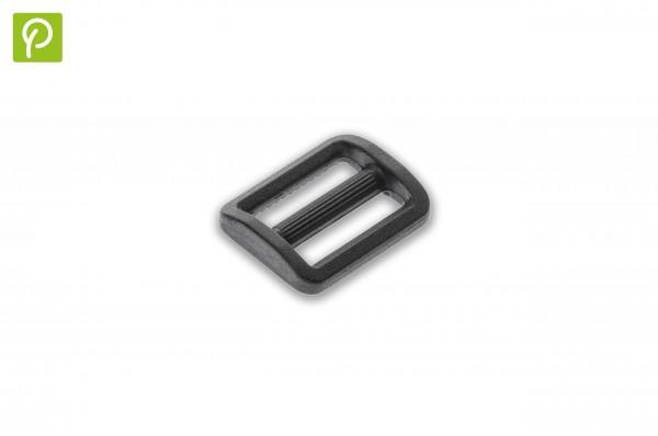 Sliplock made of recycled plastic 20 mm