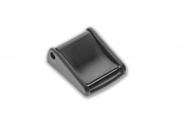 Cam buckle 50 mm, nylon