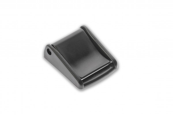 Cam buckle 25 mm, nylon